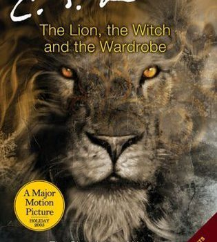 Book Review-The Lion, The Witch and The Wardrobe ( The Chronicles of Narnia Book #2 Chronological Order) by C. S. Lewis