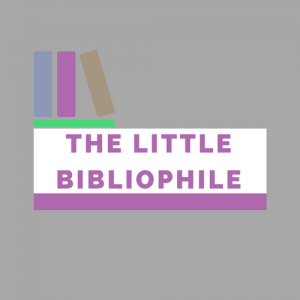 The Little Bibliophile